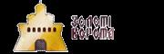 zolotivorota.com.ua